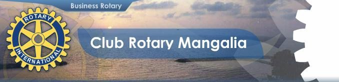 Rotary   Club   Mangalia